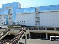 http://iishuusyoku.com/image/希少な水戸エリア求人!水戸駅から車で約15分。もちろん、マイカー通勤可能です♪