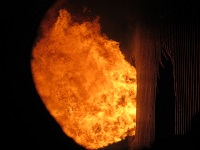 https://iishuusyoku.com/image/火力発電プラントのボイラー(燃焼部分/蒸気でタービンを回すところ)のシーケンス制御設計を得意としています!