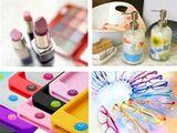 https://iishuusyoku.com/image/医薬品や食品の製造時に使われたり、口紅や化粧品の添加、ラベルやシールの離型剤、繊維の撥水や水族館の大型水槽の目地シーリングなど、使われる分野は多数!