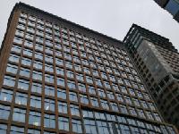 http://iishuusyoku.com/image/本社は大崎駅から徒歩5分です!勤務地になる仙台も自社ビルでキレイなオフィスビルですよ!