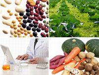 1960年の創業以来、「おいしさと健康」にこだわった製品を作り続けている食品メーカーです!主力の昆布や豆を中心としつつ、ヨーグルトやデザートなど幅広く商品開発に取り組んでいます。