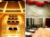 https://iishuusyoku.com/image/近年「木材」が人の心や体に良い影響を与えることが実証されてきています。そんな木材製品を、半世紀以上にわたり輸出入・販売してきました。