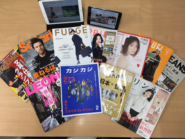 http://iishuusyoku.com/image/将来自分が手がけた広告が、世間の注目を浴びることも! クリエイティブなプロ集団の一員として、あなた流のプロモーションを提案して下さい。