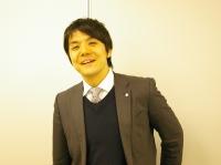 https://iishuusyoku.com/image/平均年齢は30.3歳と若手とベテランが上手く融合している企業です。