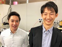 https://iishuusyoku.com/image/いい就職プラザを通じて入社した先輩たちも元気に活躍中!未経験・中途入社に優しい企業です!