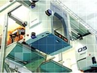 製造業や物流関連などの業種において大きなテーマとなっている、工場や作業現場の無人化。同社は「無人化」という分野に特化しており、各種制御系システムに多くの導入実績があります。