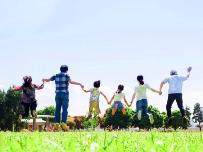 http://iishuusyoku.com/image/同社でも「働き方改革」「健康経営」への取り組みを積極的に行い、長く働き続けやすい環境を整えています。