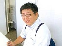 https://iishuusyoku.com/image/役職に関係なく「さん」付けで呼び合い、社長や役員とも距離の近い会社で、役職や部署の垣根がない会社です。