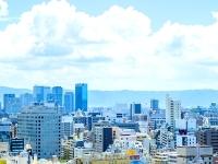 https://iishuusyoku.com/image/大阪に本社を置き、名古屋、東京にも進出。100億円企業を目指し、ますますの成長が期待できます。