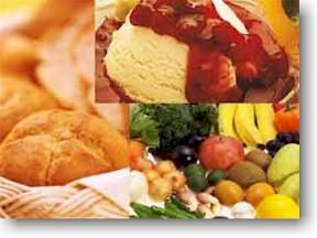 「食」は7つの大陸の共通言語。I社の扱う商材は、コンビニからスーパーまで至るところにあります。