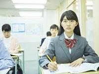 http://iishuusyoku.com/image/一つひとつの学びが人を成長させていく。自ら学ぶ楽しさ、学び合う喜びが、人生に輝きをもたらしてくれる。