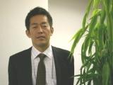 https://iishuusyoku.com/image/インターネット社会の秩序を守るためには、人の目による誹謗・中傷コメントの監視が必要なんです。