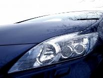自動車に使用されるような工業用ゴム製品を提供するメーカーです。デンソーやトヨタ紡織など大手メーカーとの取引が多く、安定した業績を誇っています。