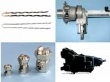 https://iishuusyoku.com/image/皆さんの身のまわりにある電線・電柱などには、同社の金属製品が沢山利用されています。