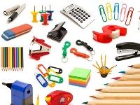 http://iishuusyoku.com/image/筆記具、ファイル、アルバム、手帳、卓上雑貨など、文房具の販売店。業界一の品目数を誇る!