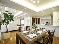 中古マンションを価値ある物件に再生!東京・神奈川エリアを中心に仕入れからデザイン、施工まで一貫して手掛けています!