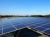 https://iishuusyoku.com/image/省エネ・省力化環境設備にも力を入れ、近年、群馬県に2ヶ所の自家発電所を設置!太陽光発電にも着手しています!