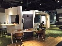 https://iishuusyoku.com/image/カフェのように見えますが、これもオフィスの内装なんです!デザイン性の高いプロジェクトこそが、同社の得意分野です!