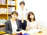 東証一部上場企業をはじめとするクライアントの業務改善を手掛けるコンサルティングファームの新規事業を支える「事業企画アシスタント」を募集します!