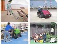 http://iishuusyoku.com/image/東証一部上場!創業61年・あらゆる産業の環境美化に貢献する、環境クリーニング機器のリーディングカンパニー!