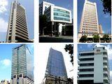https://iishuusyoku.com/image/シンガポール、台湾、韓国、フィリピン、ドイツに支店および事務所を展開、上海、タイでは現地法人を所有しています。