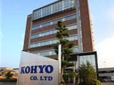 三重県四日市に本社を構えるY社。遠くからでもそれと分かる立派な自社ビルを構えます。外国人採用にも積極的でワールドワイドな食品専門商社です。