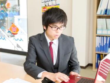 https://iishuusyoku.com/image/親睦会で魅力的な校舎長と交流ができたり、アイデアが取り入れられやすい環境で社員の定着率が高く、安心して長く働くことができます。