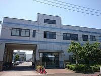 http://iishuusyoku.com/image/全国に営業所があり、日本全国幅広く自動車メーカーの製造現場を支えています!