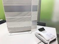 https://iishuusyoku.com/image/企業におけるコミュニケーションに必要不可欠な電話やLANシステム。それらオフィスファシリティをトータルでサポート。
