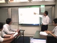 https://iishuusyoku.com/image/現場でのOJTはもちろん、自宅で学べる通信講座や国家資格取得のためのセミナーなども会社がサポートしてくれます。どんどん勉強をして知識やスキルを身につけていきましょう!