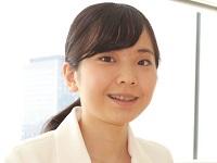 ♪♪女性が活躍中♪♪ 中国語圏のビジネスを加速させる、100%内勤業務の海外営業を募集します!あなたの中国語とコミュニケーション力で現地法人のメンバーと共に新たなビジネス創りだしていきましょう!