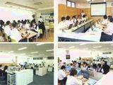 http://iishuusyoku.com/image/大手メーカー関連会社との取引により、確かな営業スキル・社会人マナーをしっかりと身に付けましょう!