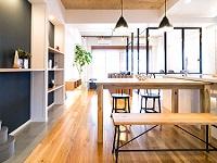 https://iishuusyoku.com/image/中古マンションを探しているお客様と、中古マンションの売買を手掛けたい不動産業者をマッチング!「ネット×リアル」で業界を変えます。