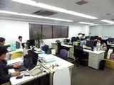 https://iishuusyoku.com/image/同社の創立日は「宅配ボックスの日」。世界で一番最初に宅配ボックスを開発した功績を認められ、日本記念日協会に認定されました。