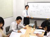https://iishuusyoku.com/image/社員のスキルアップを積極的に後押し!社内勉強会などで常に新しい情報に触れることができ、勉強熱心な方や、常に新しい情報に触れたい方にとっては、とても良い環境だといえます。