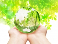 https://iishuusyoku.com/image/亜鉛めっきをリサイクルする技術を業界に先駆けて立ち上げるなど、環境への対応でも業界をリードしてきました。