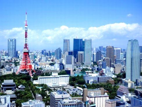 http://iishuusyoku.com/image/日本産業を陰から支え、豊かな未来の構築に貢献する「鉄鋼」!建物、自動車、家電などに形を変え、さまざまな分野で使用されています。