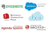 https://iishuusyoku.com/image/エバーノート、セールスフォース、boxといった世界中で愛用されるクラウドを、横浜を中心とした企業に届けています!