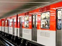 "https://iishuusyoku.com/image/電車やバス、ワゴン車などに広告を張り付ける""ラッピング印刷""も大判出力が活躍します!"