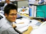 https://iishuusyoku.com/image/「産業機械商社」と聞くと馴染みがないかと思いますが、私たちの生活の様々な場面で活躍しているんです!