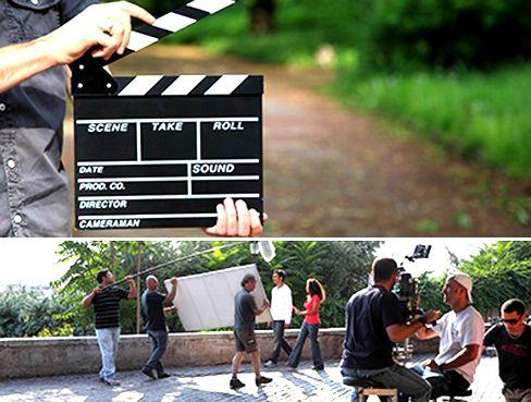《映像で日本を元気にする!》いい会社づくりに役立つ動画コンテンツや経営セミナーなど、お客様の課題に合わせた最適なサービスの提供を行う映像制作会社です!