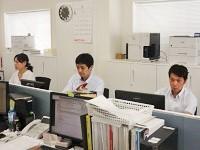 <長い歴史と抜群の安定性が自慢!> グループ各社の労務管理を一緒に手掛ける、新しい仲間を募集します!