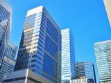 https://iishuusyoku.com/image/今後はインフラ運用管理の業務も強化し、より一層の企業発展を目指していきます。金融業界を中心とした安定基盤のもと、日本企業をITの面から支えていきます!