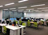 https://iishuusyoku.com/image/土日祝休みで年間休日120日以上!メリハリをつけて就業しているメンバーがほとんどですので、繁忙期でなければ定時で帰る社員も多く、非常に働きやすい環境です。