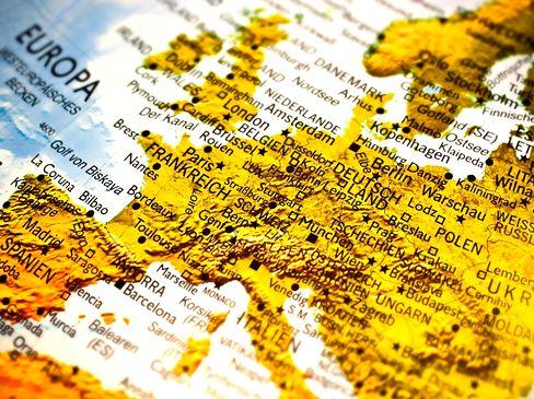 設立時より一貫して欧米先進諸国からの機械輸入業務に注力し、現在は輸出入はもちろん、欧米メーカーとの技術提携も積極的に行っています!
