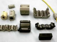https://iishuusyoku.com/image/配線ダクトだけでなく、電気・電子配線回りのパーツも製造、販売しています。
