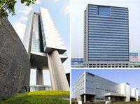 世界44ヵ国200拠点で展開する東証一部上場のグローバル企業!売上高営業利益率49.3%!17年間売上ゼロでも耐えられる「財務力」を誇ります!