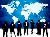 http://iishuusyoku.com/image/グローバルな販売網!現在は、上海、イ ンドネシア、アメリカ、メキシコなど、さまざまな地域に拠点を設立。各業界の第 一線で活躍する取引先の海外戦略をサ ポートできるよう、グローバル化を推進しています。
