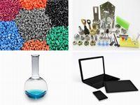 https://iishuusyoku.com/image/主力の化成品事業で取扱うファインケミカルは、医薬品や液晶パネル、有機EL、バッテリーなど様々な商品に形を変えて、私たちの手元に届いています!