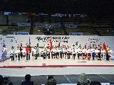 https://iishuusyoku.com/image/エアロビック競技世界一を決める大会「スズキワール ドカップ世界エアロビック選手権大会」の主催も今年で29回目!